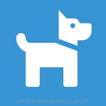 Adóptame app overview, reviews and download