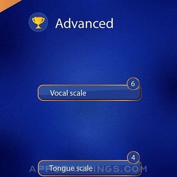 Overtone Singing iphone images