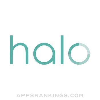 Halo Connect app reviews