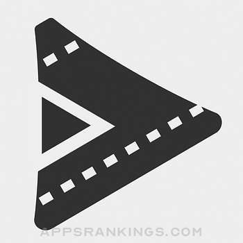 Watched Movies Logo