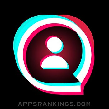 Get Followers' Profile Pics app reviews and download