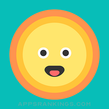 Goody Points - Kid Timer app overview, reviews and download