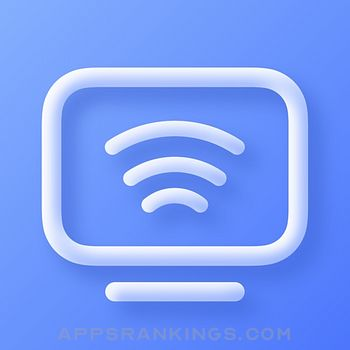 Smart Things: Smart View App app reviews and download