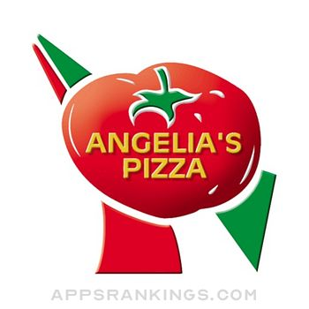 Angelia's Pizza app overview, reviews and download