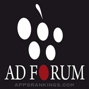Ad Forum app description and overview