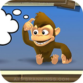 Island bully baboon app overview, reviews and download