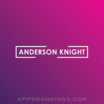 Anderson Knight app overview, reviews and download