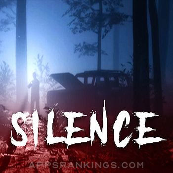 SILENCE (Horror) app overview, reviews and download