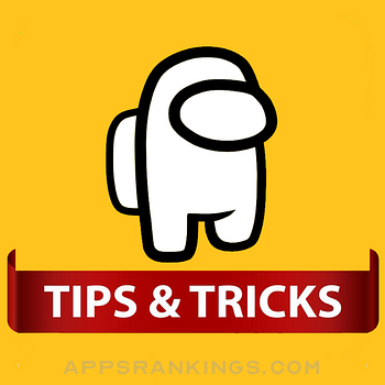 Tips & Tricks For Among US app reviews and download