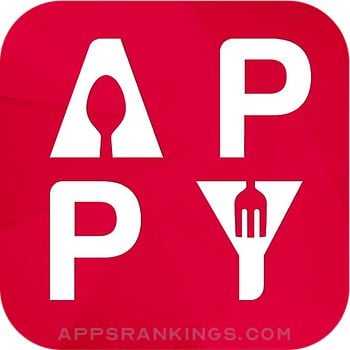 Appy Business app overview, reviews and download
