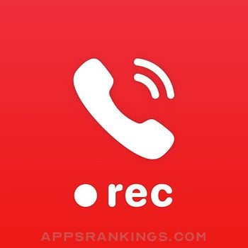 Call Recorder: Voice Recording app reviews and download