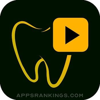Dental videos by DentiCalc Logo
