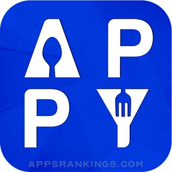 Appy app overview, reviews and download