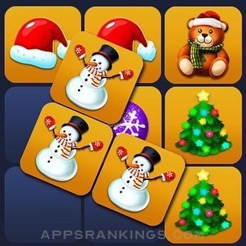 Block! Puzzle Christmas Games app overview, reviews and download