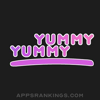 Yummy-Yummy app description and overview