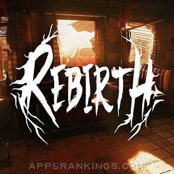 Rebirth: Amnesiα app overview, reviews and download