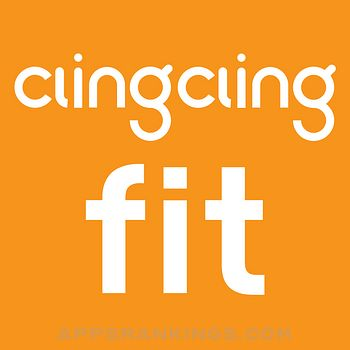 ClingClingFit app overview, reviews and download