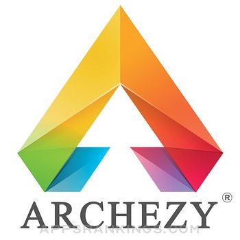 ArchEzy app description and overview