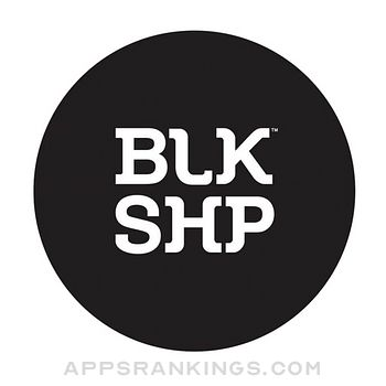 BLK SHP app overview, reviews and download