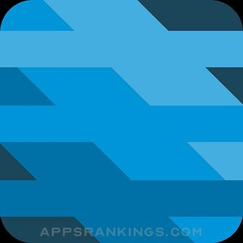 aLPo app overview, reviews and download