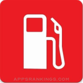 ACC Fuel Calculator Pro app description and overview