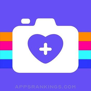 Super Likes SnapBack for Insta app reviews and download