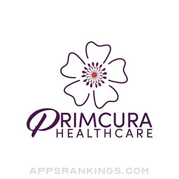 Primcura Healthcare app description and overview