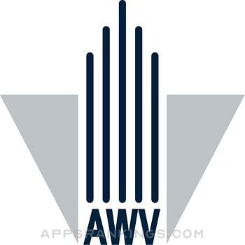 AWV München app overview, reviews and download