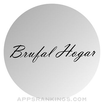 Brufal Hogar app overview, reviews and download