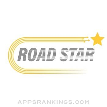 Road Star Logistic app overview, reviews and download