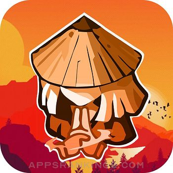 DAI CHIEN LUC DAO app overview, reviews and download