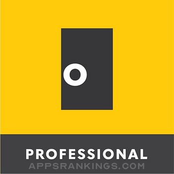 Nexdo for Professionals app overview, reviews and download