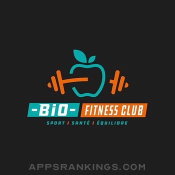 Bio Fitness Club app overview, reviews and download