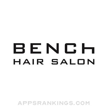 bench app overview, reviews and download