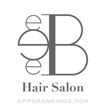 Beee hair salon app overview, reviews and download