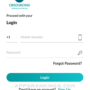 CBSourcing iphone images