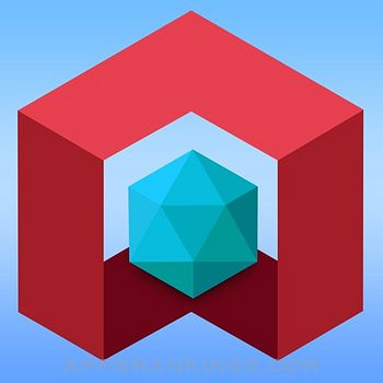 3D Scanner Mobile app reviews and download