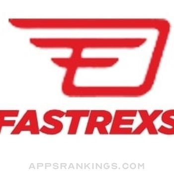 Fastrexs Delivery Services app description and overview