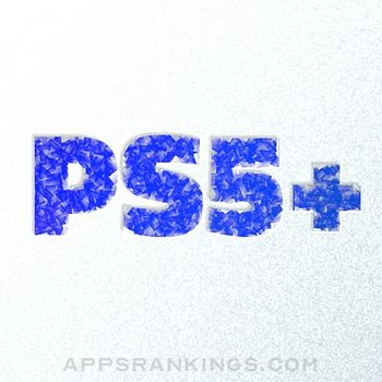 PS5 Stock+ Alerts app reviews and download