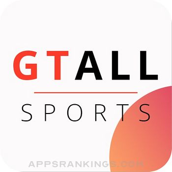 Armwrestlers of GT All Sports app overview, reviews and download