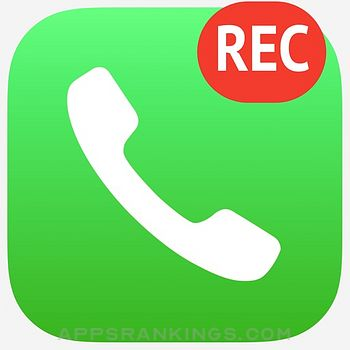 iCall-Call Recorder. app reviews and download