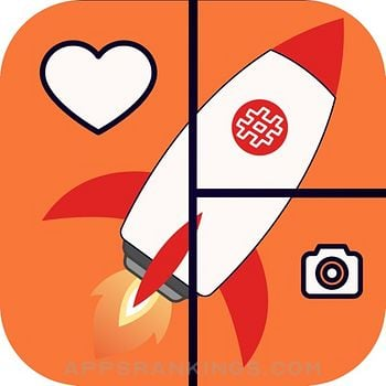 TgLike - Boost Instagram Likes app reviews and download