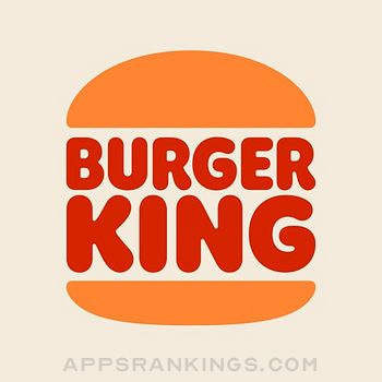 Burger King® Nicaragua app overview, reviews and download
