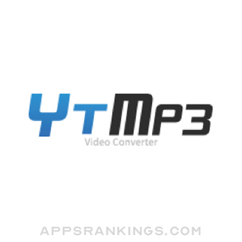 Ytmp3 app reviews and download