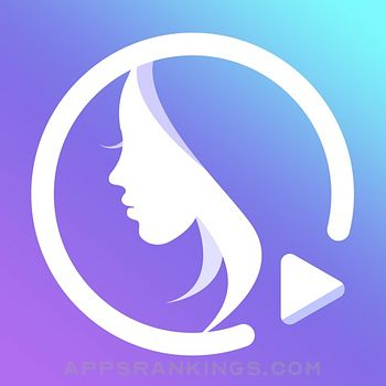 PrettyUp - Video Body Editor app reviews and download