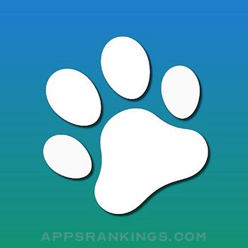 Animal Recognition AR app overview, reviews and download
