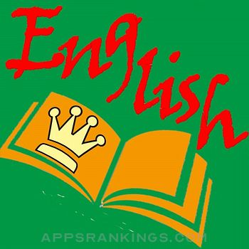Learn English grammar fast app overview, reviews and download