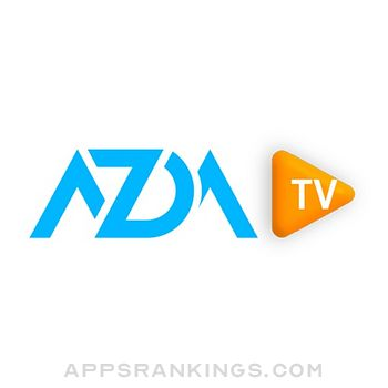 Azda.tv app overview, reviews and download