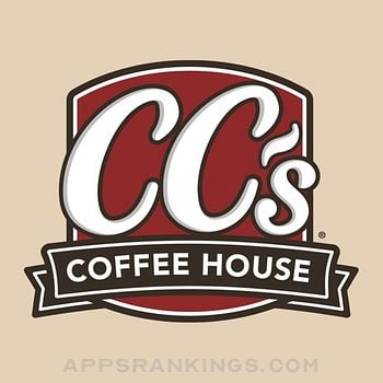 CC's Coffee House app overview, reviews and download
