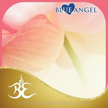 Reiki Healing Touch app reviews and download